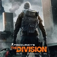 UTheDivision