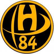 Hollete84