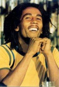 reggae1973