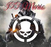 JTF-Mario