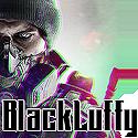 BlackLuffy