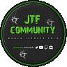 JTF-community