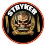 Stryker_Capt