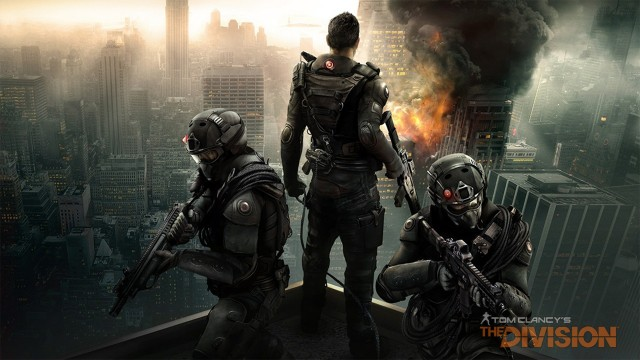 UTD_tom-clancy-division