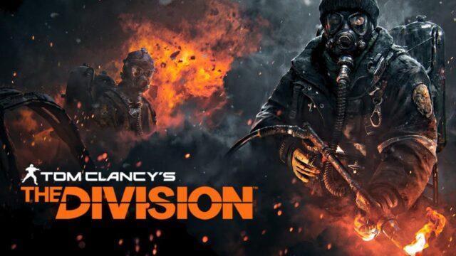 The Division Es El Juego Mas Vendido De La Historia De Ubisoft