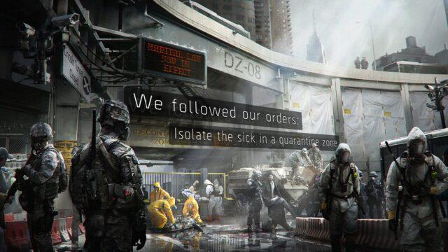 the-division-artwork-dark-zone-isolate-the-sick