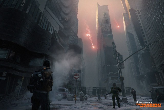 the-division-happy-new-year-15-640x427.j