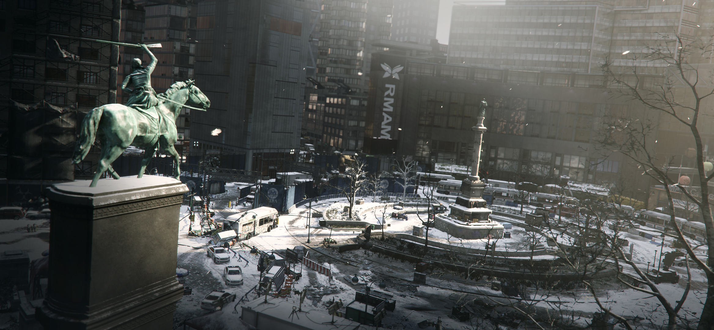 TCTD_Conflict_Screen_Columbus_Circle