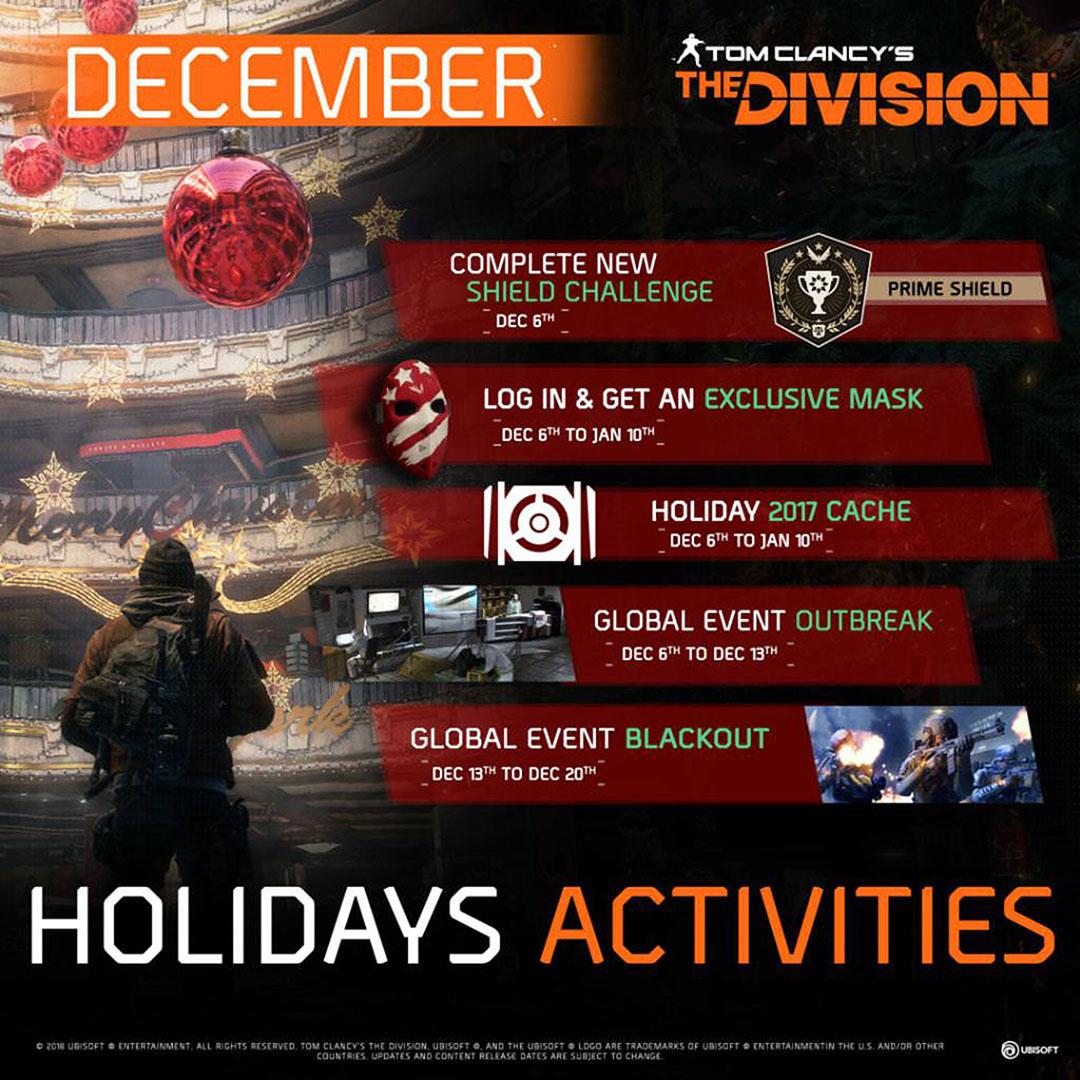 calendario_diciembre_2018
