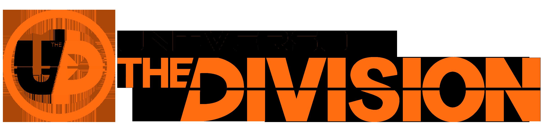 Universo The Division