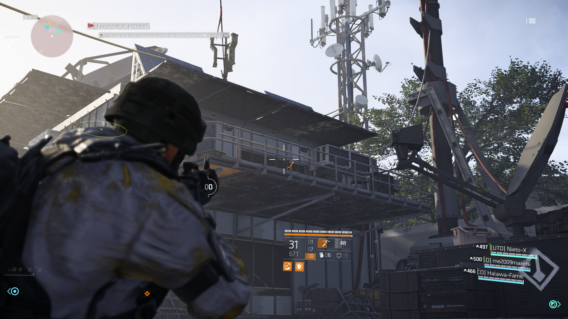 Tom Clancy's The Division® 2_20190410180118