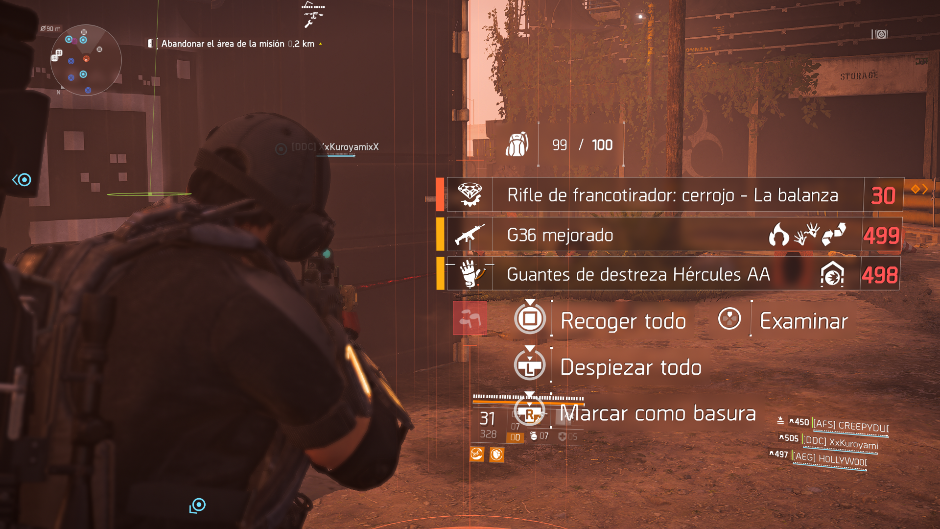 Tom Clancy's The Division® 2_20190413010303