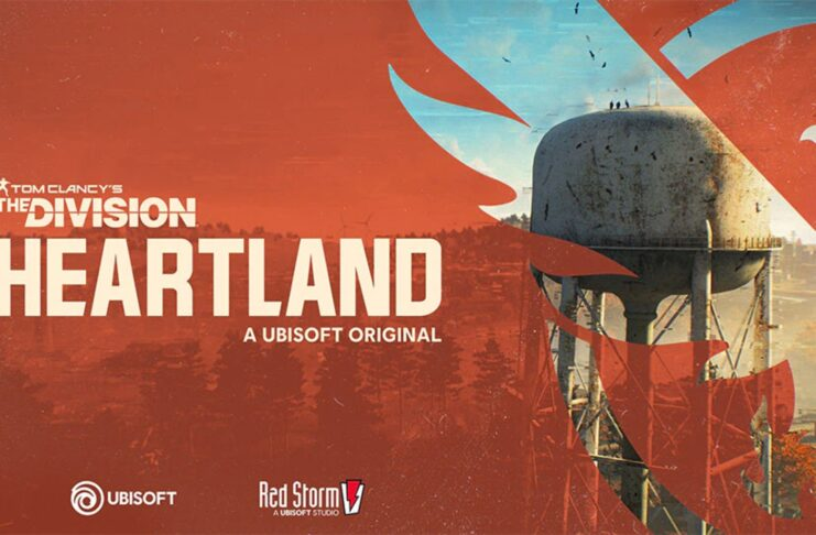 The_Division_Heartland